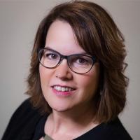 2019 Speaker Photo - Tamara Browning