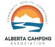 Alberta Camping Association-resized